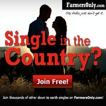Wetterspiegel erfurt online dating